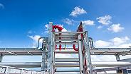 """""""第四桶油""""整合陕天然气:全产业链模式或难复制"""