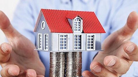 杭州土拍限房价,高价拿地的开发商们要小心了