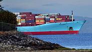 在菲律宾屯了六年,1500吨洋垃圾终于回到加拿大