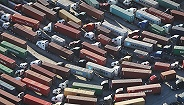 【天下头条】道指期货受贸易利好飙升逾260点 沙特俄罗斯达成协议继续减产原油