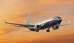 波音最后一架737NG交付,替代机型737MAX仍在停飞