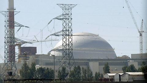 国际社会关注伊朗浓缩铀突破上限,白宫:继续极限施压