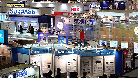 """韩国敦促日本撤回""""经济报复"""",日方仍考虑扩大出口管制"""