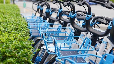共享单车收缩时代:多城出台政策严控,企业如何拼运营?
