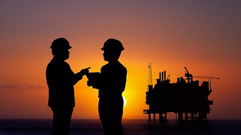 取消油气勘探开发外资限制意义何在