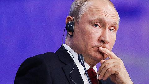 【界面早报】国常会:支持自贸试验区在改革开放方面更多先行先试 普京签署暂停履行《中导条约》法案
