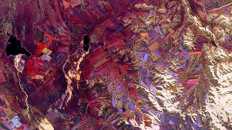 理查德·费曼误解了科学中的真与美?