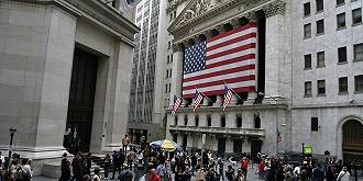 美國宏觀經濟、美聯儲動向與美股下半年漲跌預測