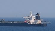 【天下頭條】伊朗稱要扣押英國船只以示報復 美國6月就業增長強勁但美股收低