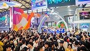创梦天地总裁高炼惇:中国游戏市场面临供需?#26500;?#25361;战
