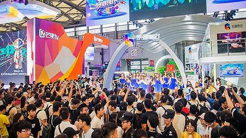 创梦天地总裁高炼惇:中国游戏市场面临供需倒挂挑战