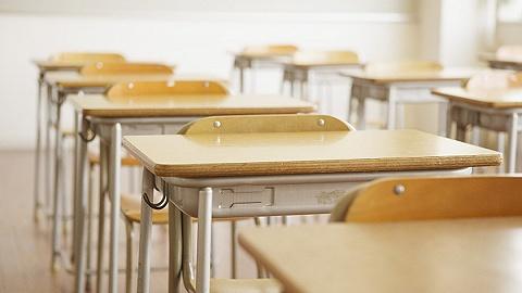 教育教学改革意见:杜绝将学生作业变成家长作业,让每位学生掌握1至2项运动技能