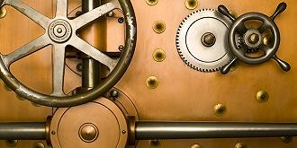 撬動制度的杠桿:各國金融能力差異之謎