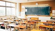 """""""戒尺""""的尺度在哪儿?教育部将制定教师惩戒权实施细则"""