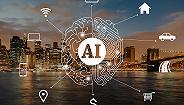 """""""老问题新办法"""":百炼智能想用AI解决获客难"""