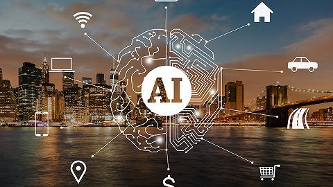 """""""老問題新辦法"""":百煉智能想用AI解決獲客難"""