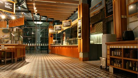 国内首个连锁餐饮店长评价标准来了 行业人才流失困境有望破题