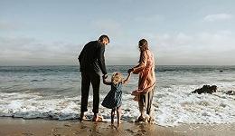 世界各地的育儿实践各有不同,且不只关乎依恋