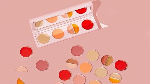 【是日美妙事物】四种色号就满意通通妆容需求的新网红韩妆,让人热泪盈眶的Stella McCartney披头士怀旧系列
