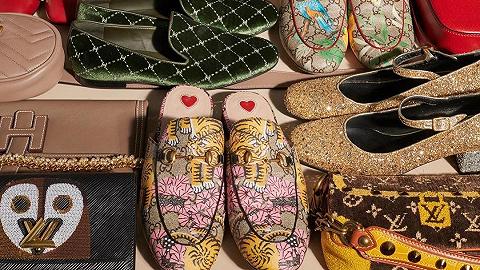 分期消费正渗透到时尚消费每一步,但它依然值得警惕