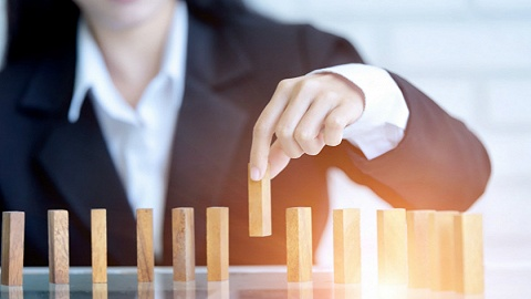 多管齐下加强供应链金融监管