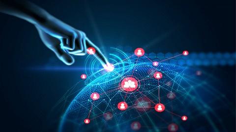 在线教育机构iTutorGroup获中国平安战略入股,将发力AI教育