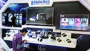 【科技早报】暴风TV停止生产关闭销售渠道 乐视网预计上半年亏损3.61亿-3.66亿元