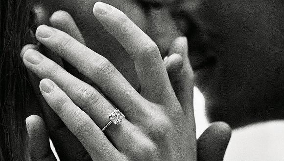 【深度】这届中国人离婚比结婚还快,珠宝品牌的真爱营销也该改改了?