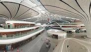 大兴国际机场300家精品店亮相,更丰富的候机体验待开启