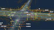 宝马自动驾驶落重要一子,与四维图新达成高清地图合作