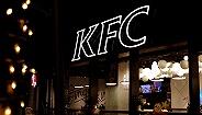 撸串啤酒手撕鸡,肯德基开始卖宵夜
