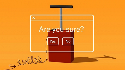 重新思考即时性:推特需要一个暂停按钮吗?