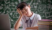 """【深度】火拼直播课,在线教育能""""烧""""出未来吗?"""