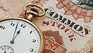 科创板半年报拉开序幕:华兴源创净利增27%、睿创微纳增103%