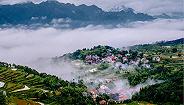 去得了远方,回得了故乡: 全国乡村旅游重点村名单发布 浙江以14村入围居全国榜首
