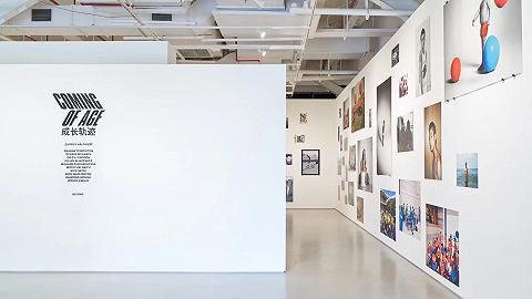Virgil Abloh的展览来了北京,这位非裔男装艺术总监能为Louis Vuitton带来什么?