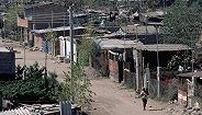 国务院扶贫办:贫困县摘帽后一律不搞摘帽庆祝活动