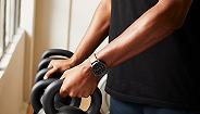 快看 | 华米科技发布新手表,其基础智能手表产品线出货量超300万台