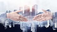 上海国资能源巨头布局金融又有大动作,申能集团联手大华银行申请消费金融牌照