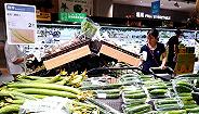 近八成中国消费者买过进口货,24.1%表示半年内将增加购买