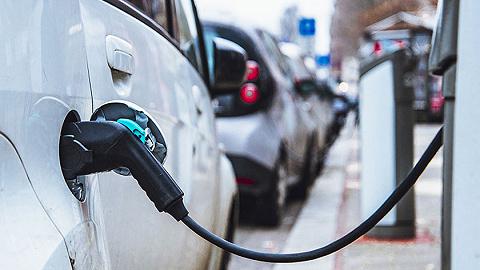 上半年国内累计召回近3万辆新能源汽车,1/5因电池存在安全隐患