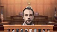 章莹颖遇害案结案陈词:陪审团讨论3小时无果,是否判死刑难抉择