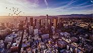"""成渝城市群首要优势是人口,如何""""变现""""是关键"""