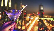 城市经济的下半场:寻找夜间消费新动力