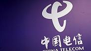 中国电信快步布局消费金融牌照,旗下甜橙金融2.1亿入股众安互联网小贷