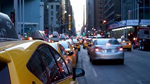 Uber和滴滴争夺日本市场,谁会是最后赢家?