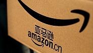 从今天起,你不能在亚马逊上买纸质书了