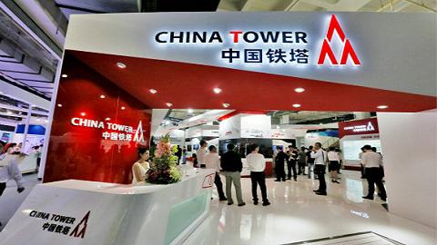 河南5G初体验:铁塔模式到底能为5G建设省多少钱?