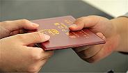北京积分落户申请人数减少2万左右,去年通过率仅4.8%