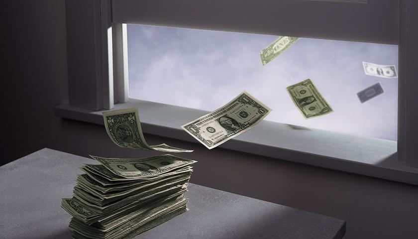 海航基础22.49亿股限售股将解禁上市,大股东浮亏近130亿元